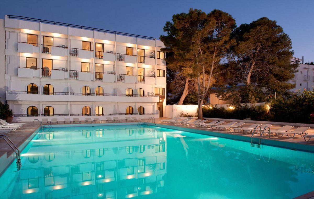 Letovanje_Krit_Hoteli_Avio_Hersonissos_Hotel_Heronissos-20.jpg