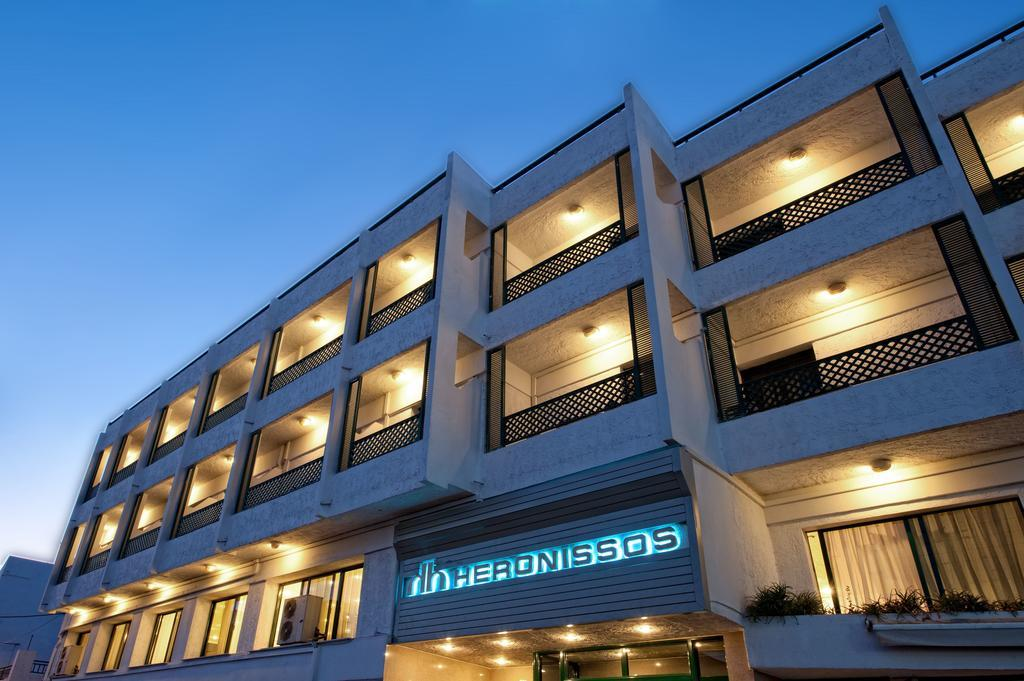 Letovanje_Krit_Hoteli_Avio_Hersonissos_Hotel_Heronissos-5.jpg