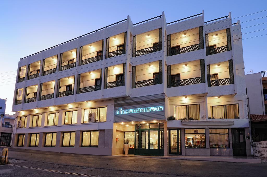 Letovanje_Krit_Hoteli_Avio_Hersonissos_Hotel_Heronissos-6.jpg