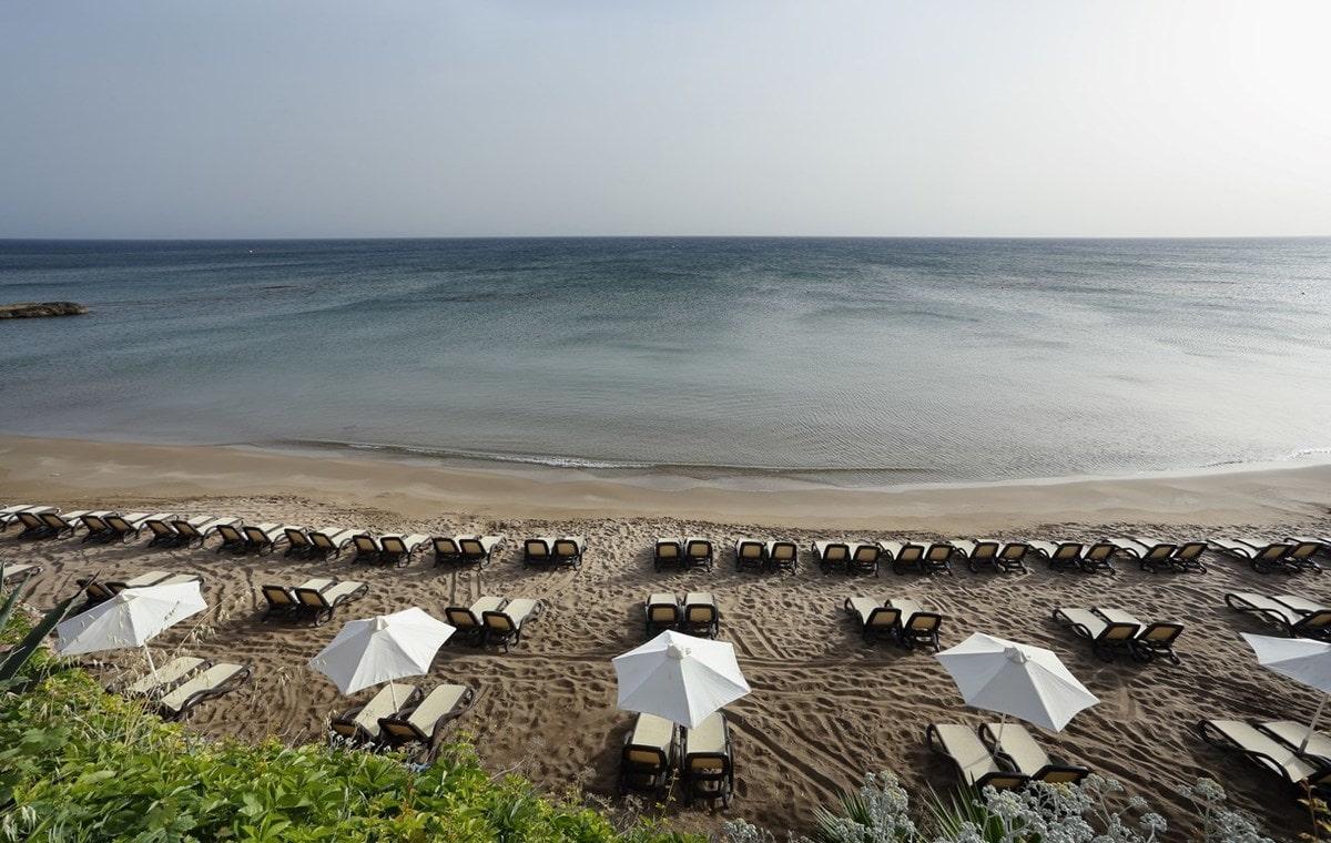 Letovanje_Krit_hoteli_avio_Star_Beach_Village-1-min.jpg