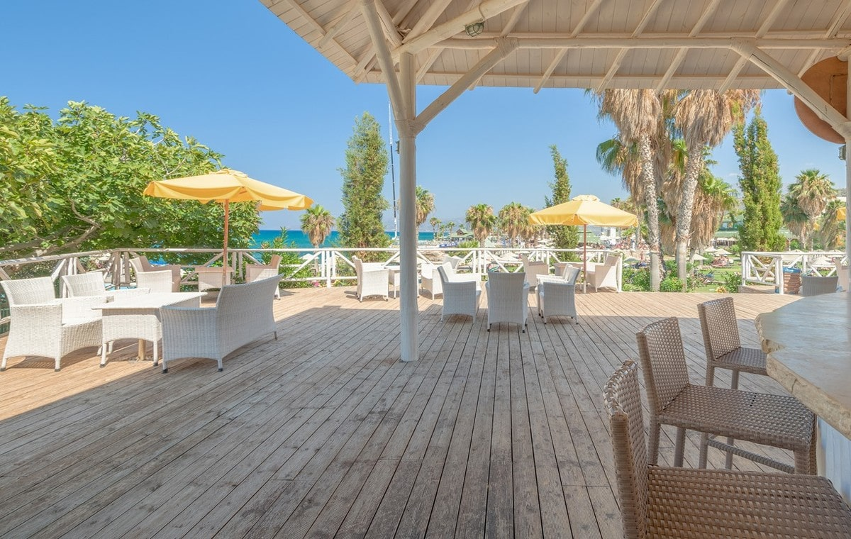 Letovanje_Krit_hoteli_avio_Star_Beach_Village-13-min.jpg