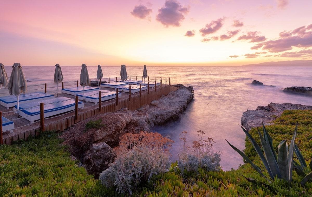 Letovanje_Krit_hoteli_avio_Star_Beach_Village-15-min.jpg