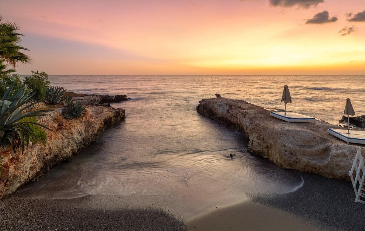 Letovanje_Krit_hoteli_avio_Star_Beach_Village-16-min.jpg