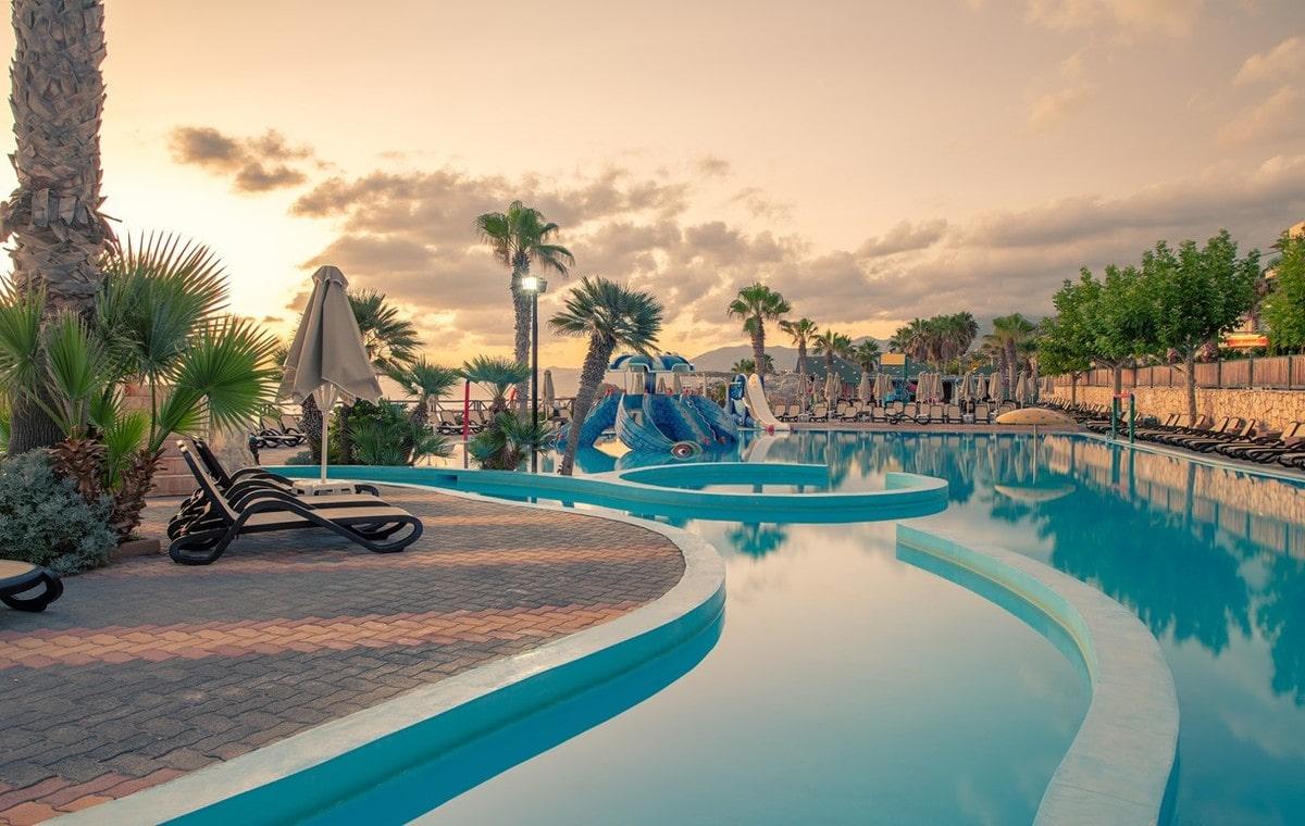 Letovanje_Krit_hoteli_avio_Star_Beach_Village-17-min.jpg