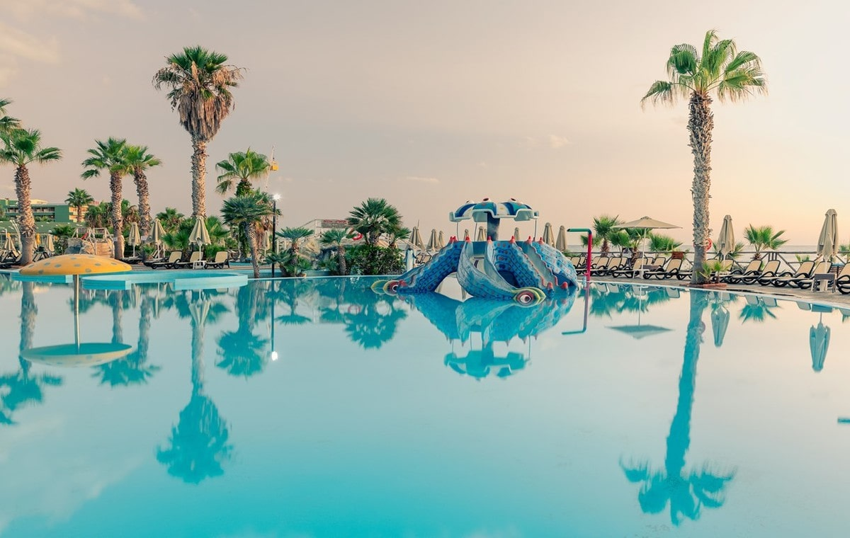 Letovanje_Krit_hoteli_avio_Star_Beach_Village-18-min-1.jpg