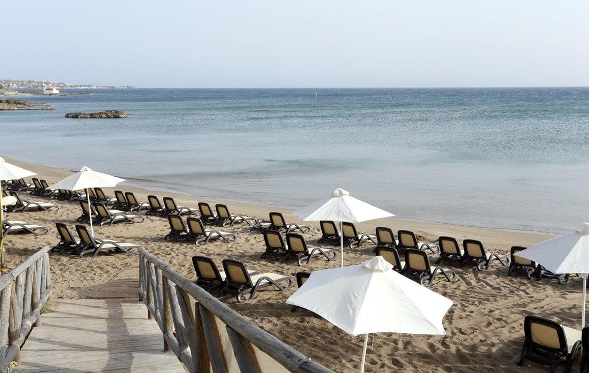 Letovanje_Krit_hoteli_avio_Star_Beach_Village-2-min.jpg