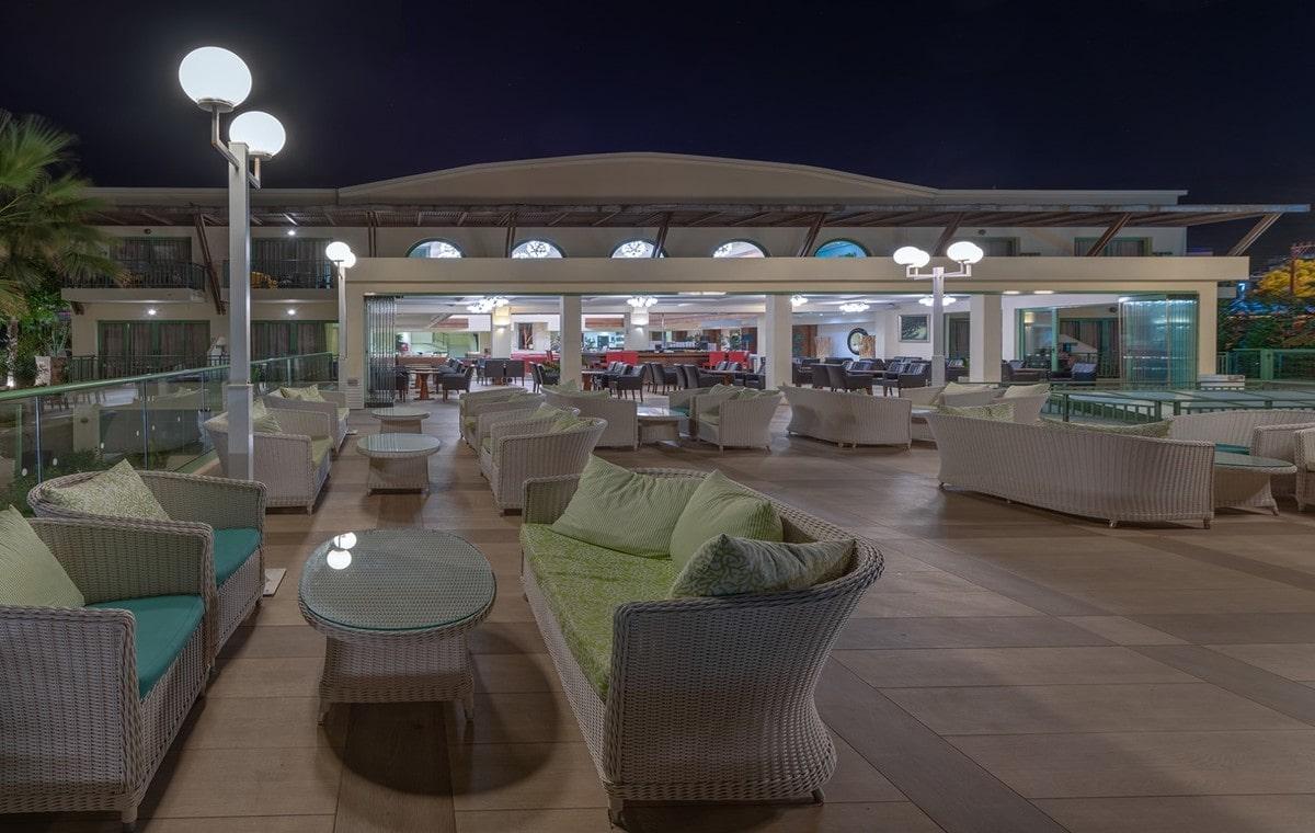 Letovanje_Krit_hoteli_avio_Star_Beach_Village-20-min-1.jpg