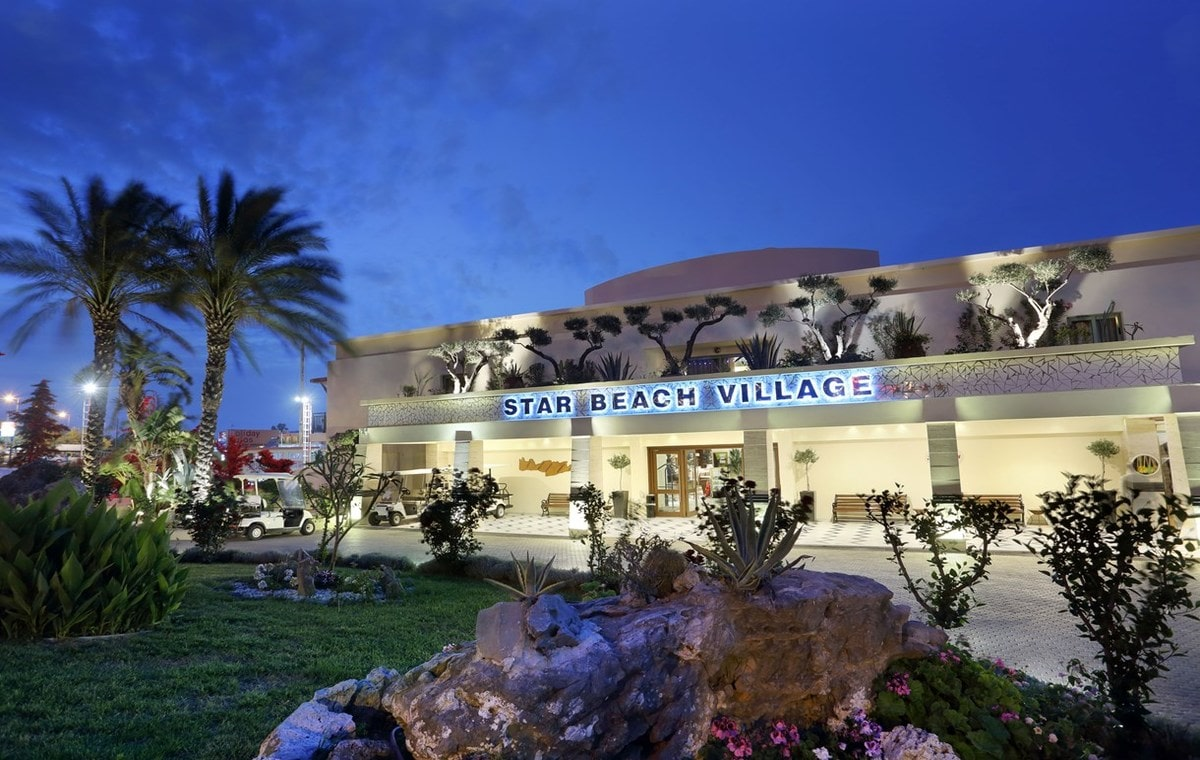 Letovanje_Krit_hoteli_avio_Star_Beach_Village-4-min.jpg