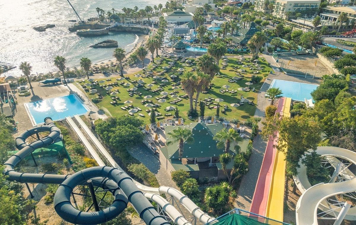 Letovanje_Krit_hoteli_avio_Star_Beach_Village-7-min-1.jpg
