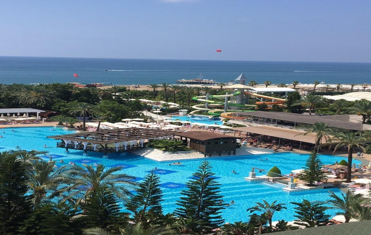 Letovanje_Turska_Avio_Hoteli_Antalija_Delphin_Diva-15.jpg