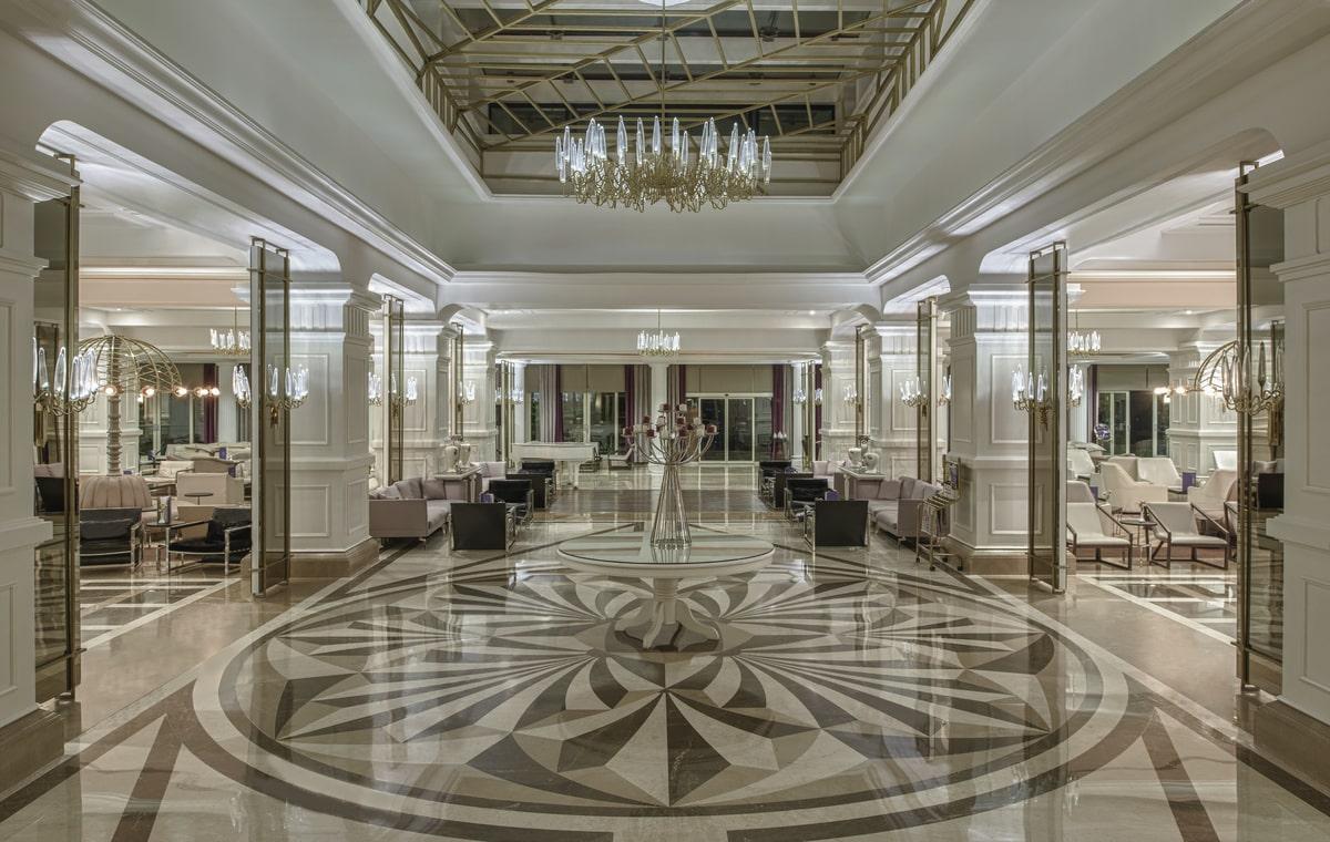 Letovanje_Turska_Avio_Hoteli_Antalija_Delphin_Diva-9.jpg