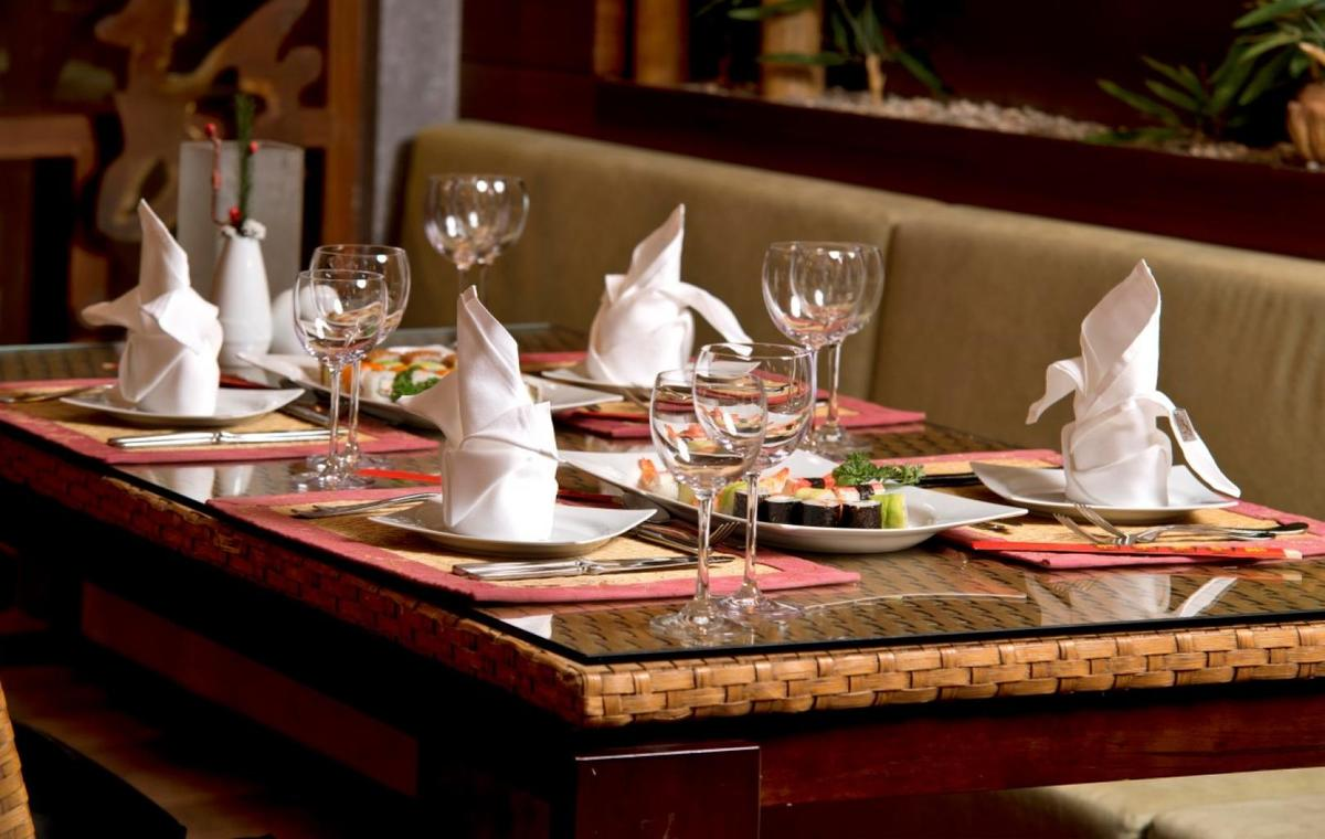 Letovanje_Turska_Avio_Hoteli_Antalija_Limak_Lara_Hotel_Deluxe_Hotel__Resort-11.jpg