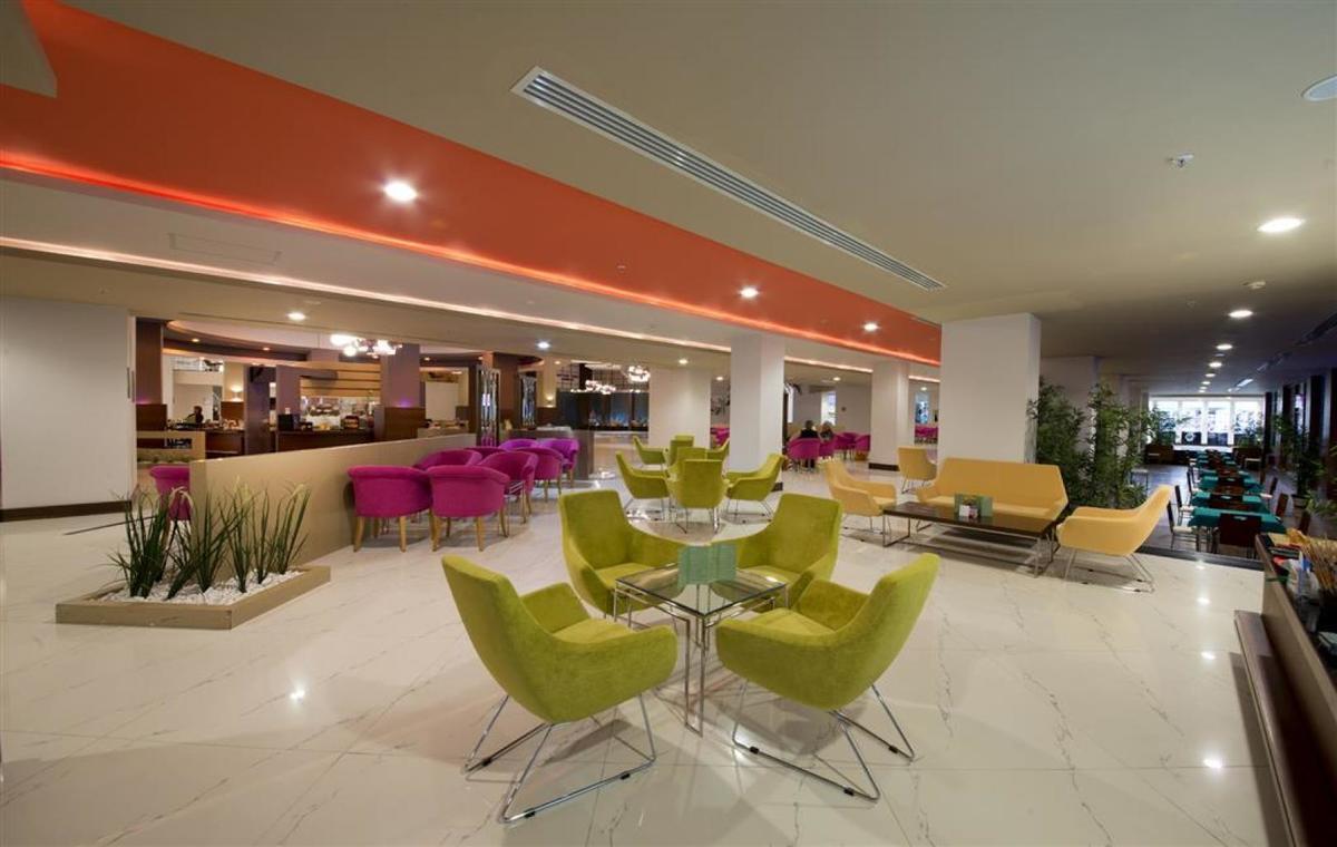 Letovanje_Turska_Avio_Hoteli_Antalija_Limak_Lara_Hotel_Deluxe_Hotel__Resort-12.jpg