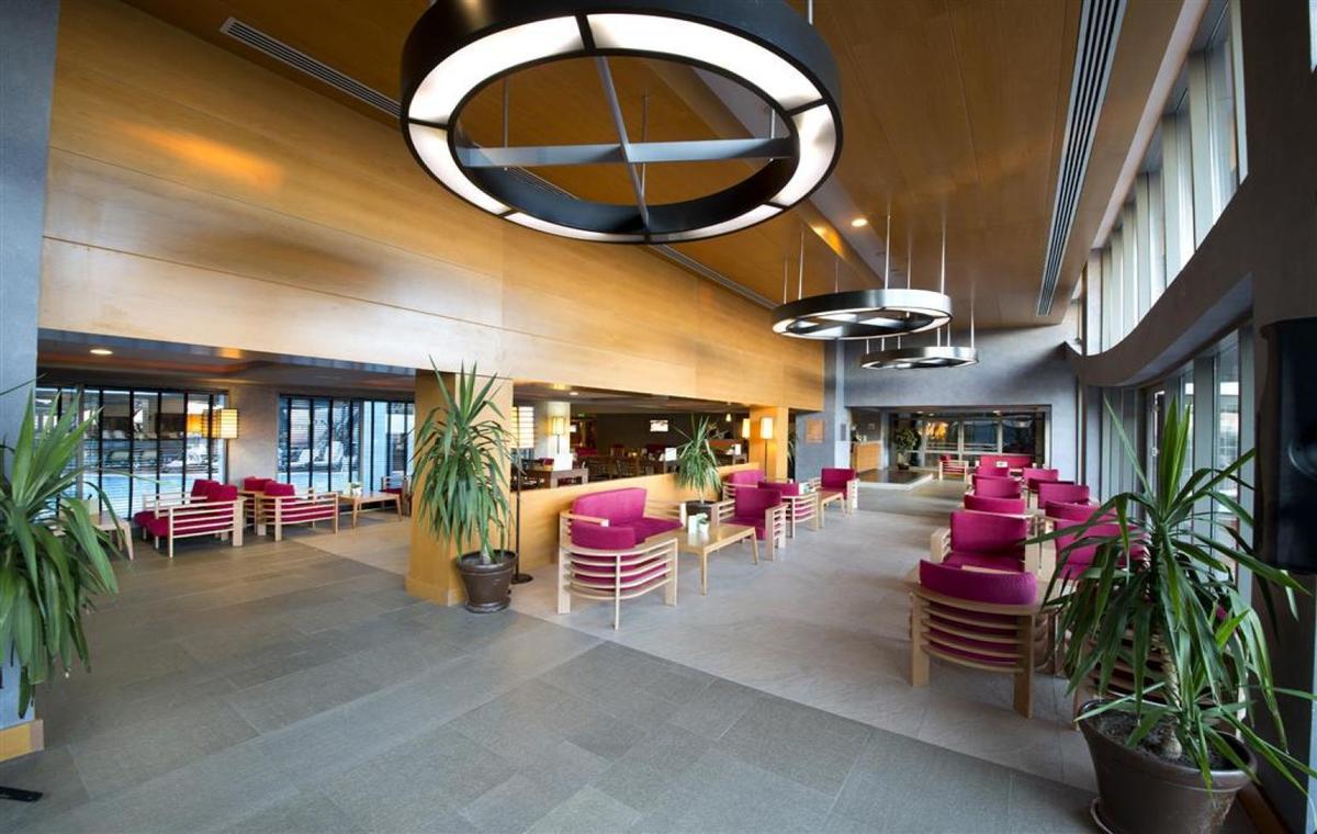 Letovanje_Turska_Avio_Hoteli_Antalija_Limak_Lara_Hotel_Deluxe_Hotel__Resort-13.jpg