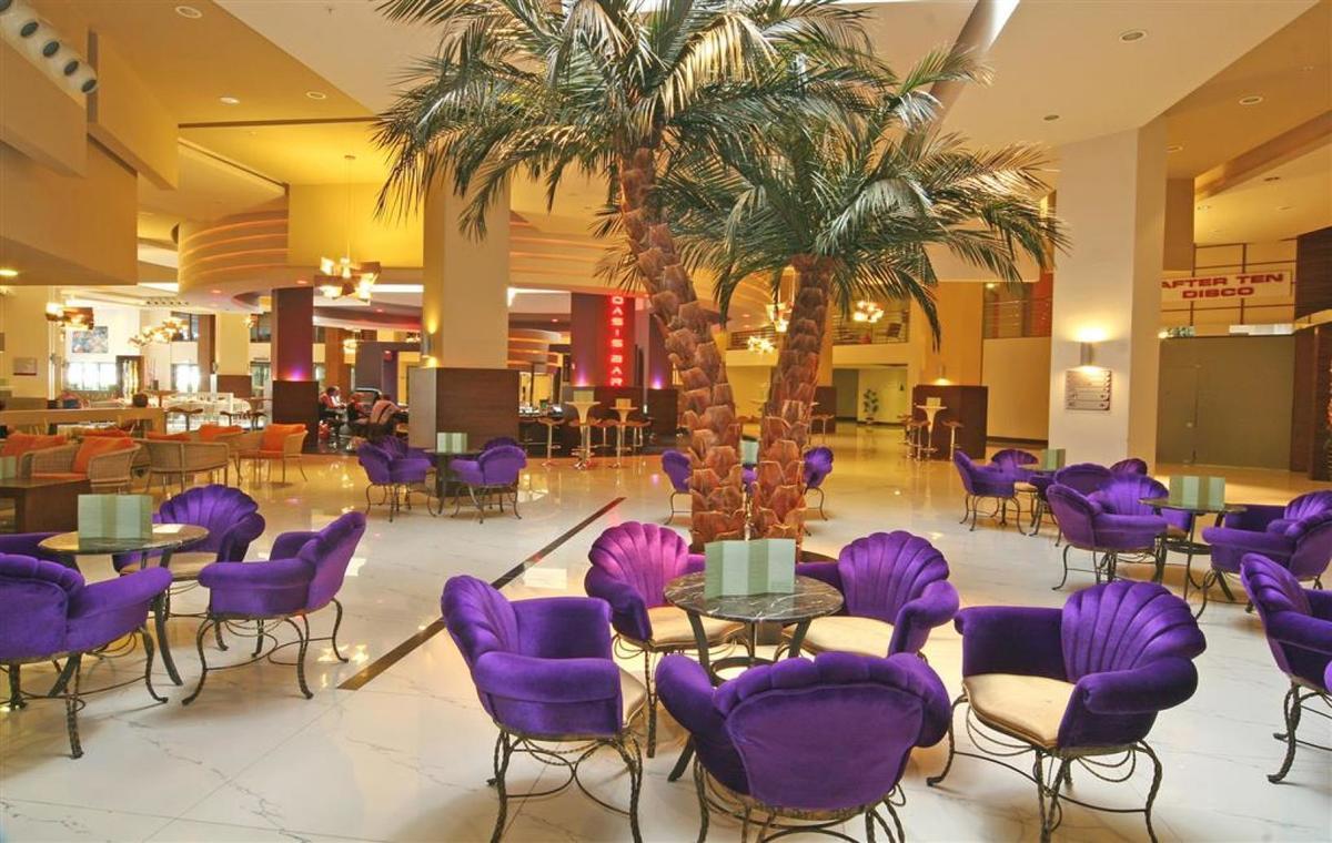 Letovanje_Turska_Avio_Hoteli_Antalija_Limak_Lara_Hotel_Deluxe_Hotel__Resort-15.jpg