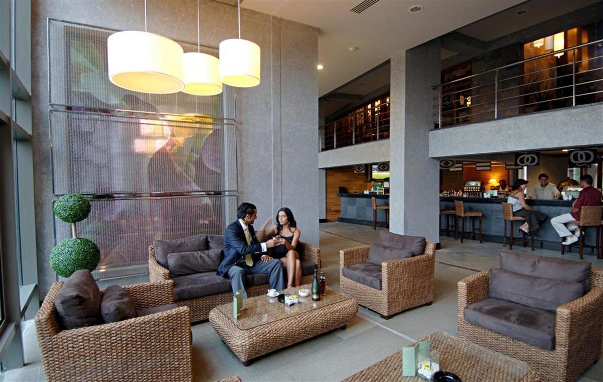 Letovanje_Turska_Avio_Hoteli_Antalija_Limak_Lara_Hotel_Deluxe_Hotel__Resort-16.jpg