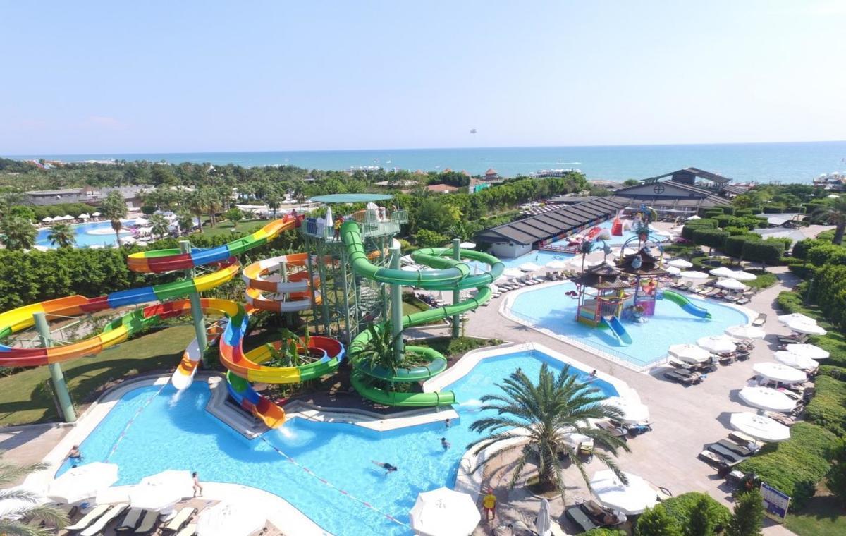 Letovanje_Turska_Avio_Hoteli_Antalija_Limak_Lara_Hotel_Deluxe_Hotel__Resort-2.jpg