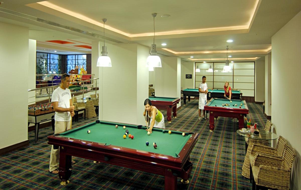 Letovanje_Turska_Avio_Hoteli_Antalija_Limak_Lara_Hotel_Deluxe_Hotel__Resort-22.jpg