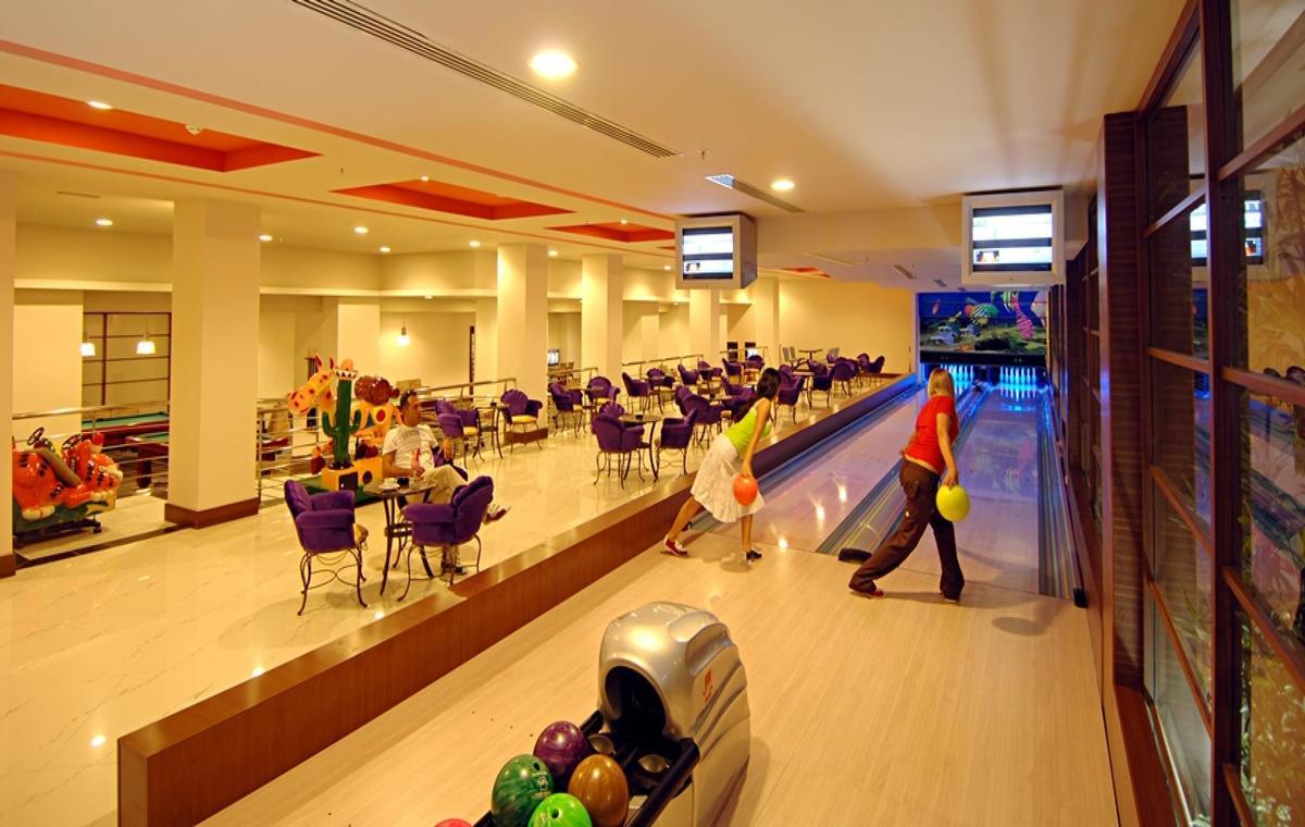 Letovanje_Turska_Avio_Hoteli_Antalija_Limak_Lara_Hotel_Deluxe_Hotel__Resort-23.jpg