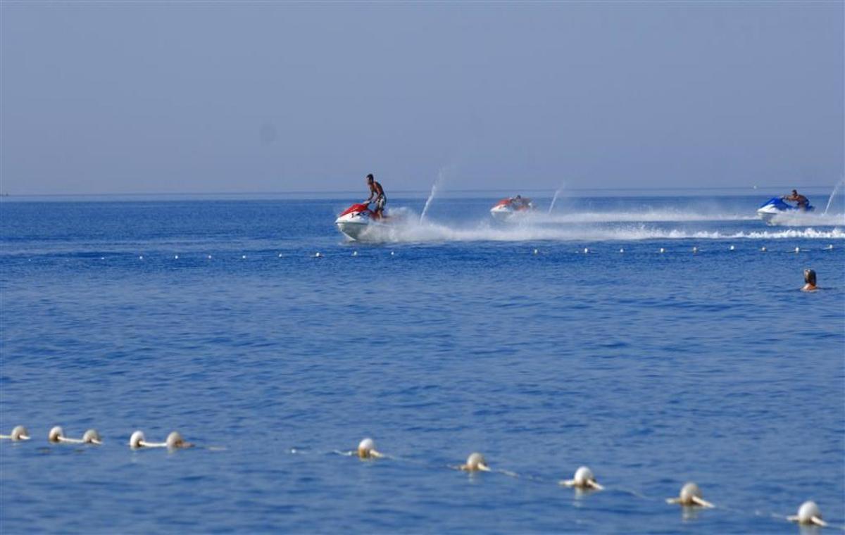 Letovanje_Turska_Avio_Hoteli_Antalija_Limak_Lara_Hotel_Deluxe_Hotel__Resort-26.jpg