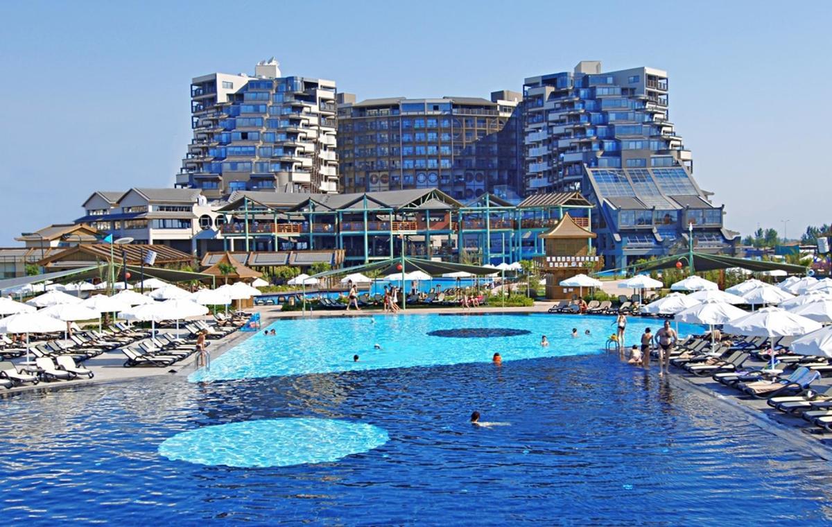 Letovanje_Turska_Avio_Hoteli_Antalija_Limak_Lara_Hotel_Deluxe_Hotel__Resort-30.jpg