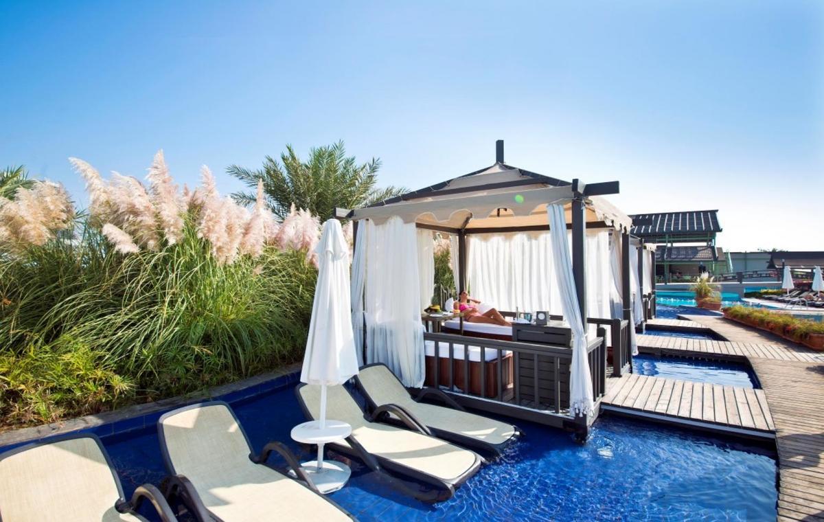 Letovanje_Turska_Avio_Hoteli_Antalija_Limak_Lara_Hotel_Deluxe_Hotel__Resort-5.jpg