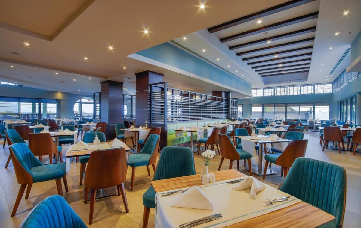 Letovanje_Turska_Avio_Hoteli_Antalija_Limak_Lara_Hotel_Deluxe_Hotel__Resort-6.jpg