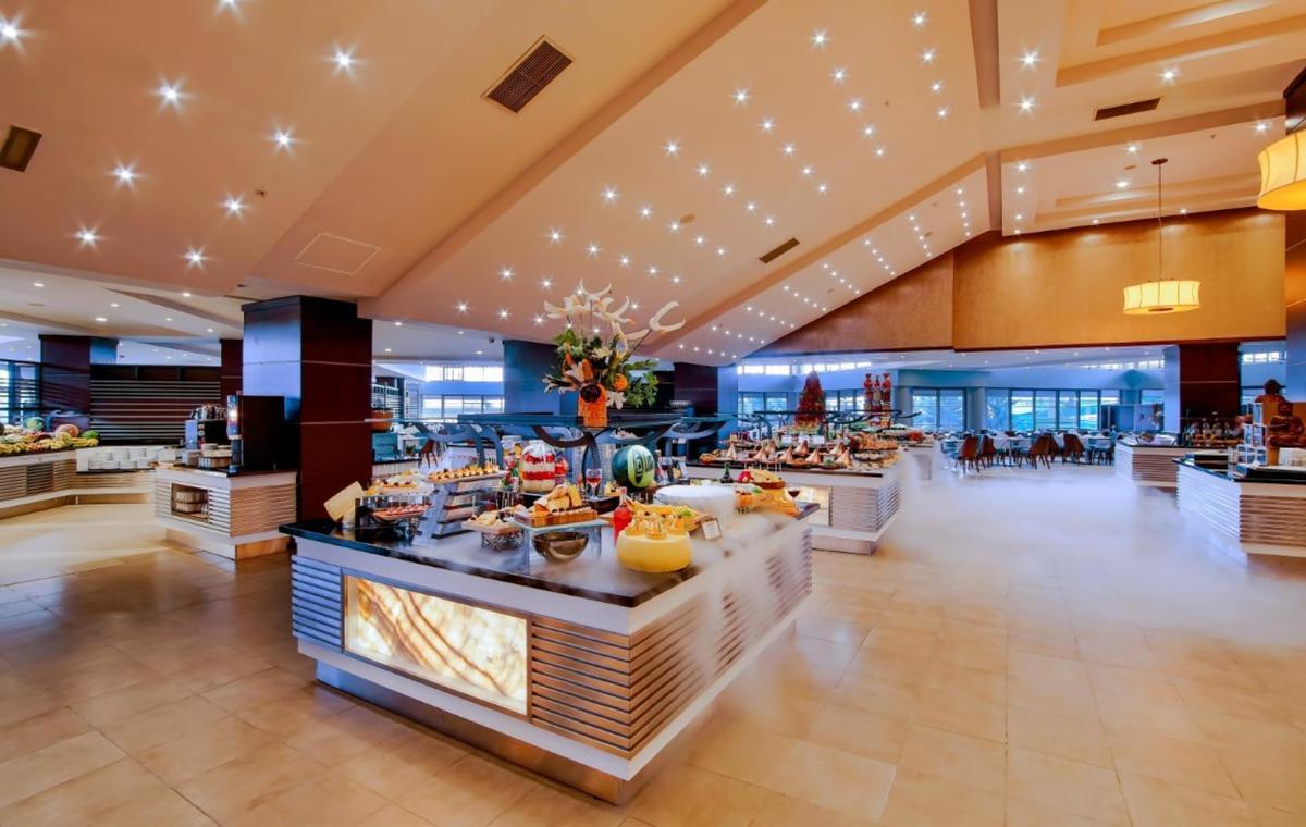 Letovanje_Turska_Avio_Hoteli_Antalija_Limak_Lara_Hotel_Deluxe_Hotel__Resort-7.jpg
