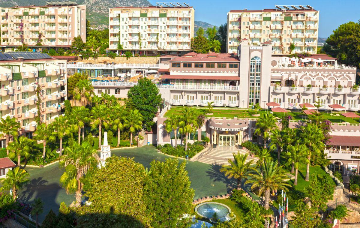 Letovanje_Turska_Hoteli_Alanja_Club_Paradiso_HotelResort-1.jpg