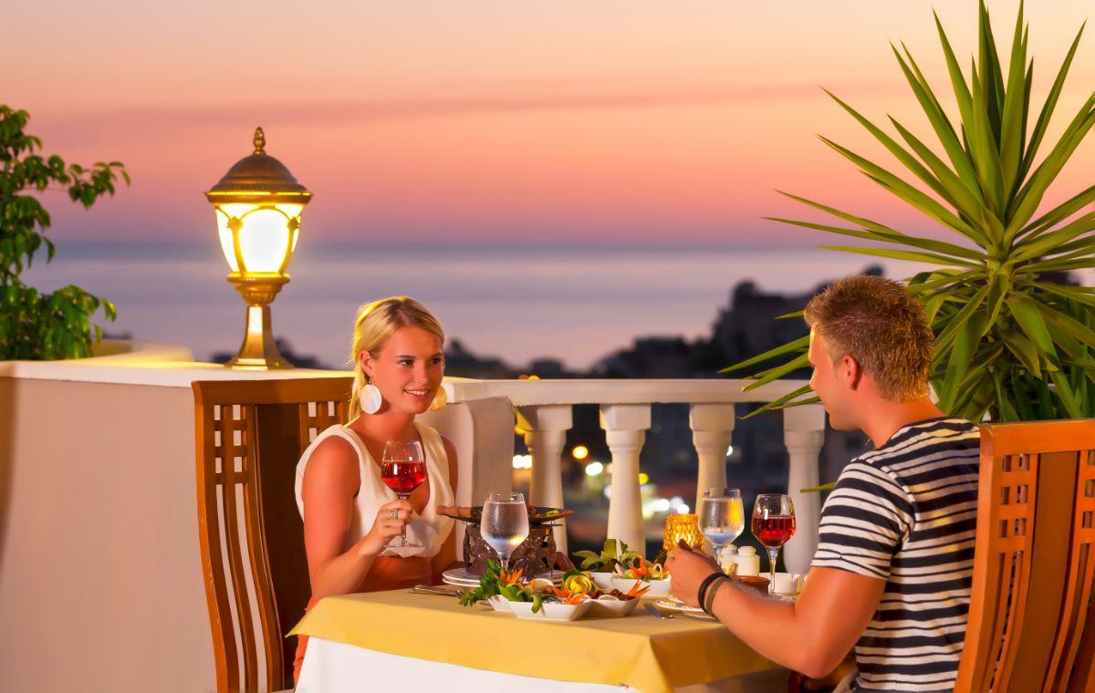 Letovanje_Turska_Hoteli_Alanja_Club_Paradiso_HotelResort-10.jpg
