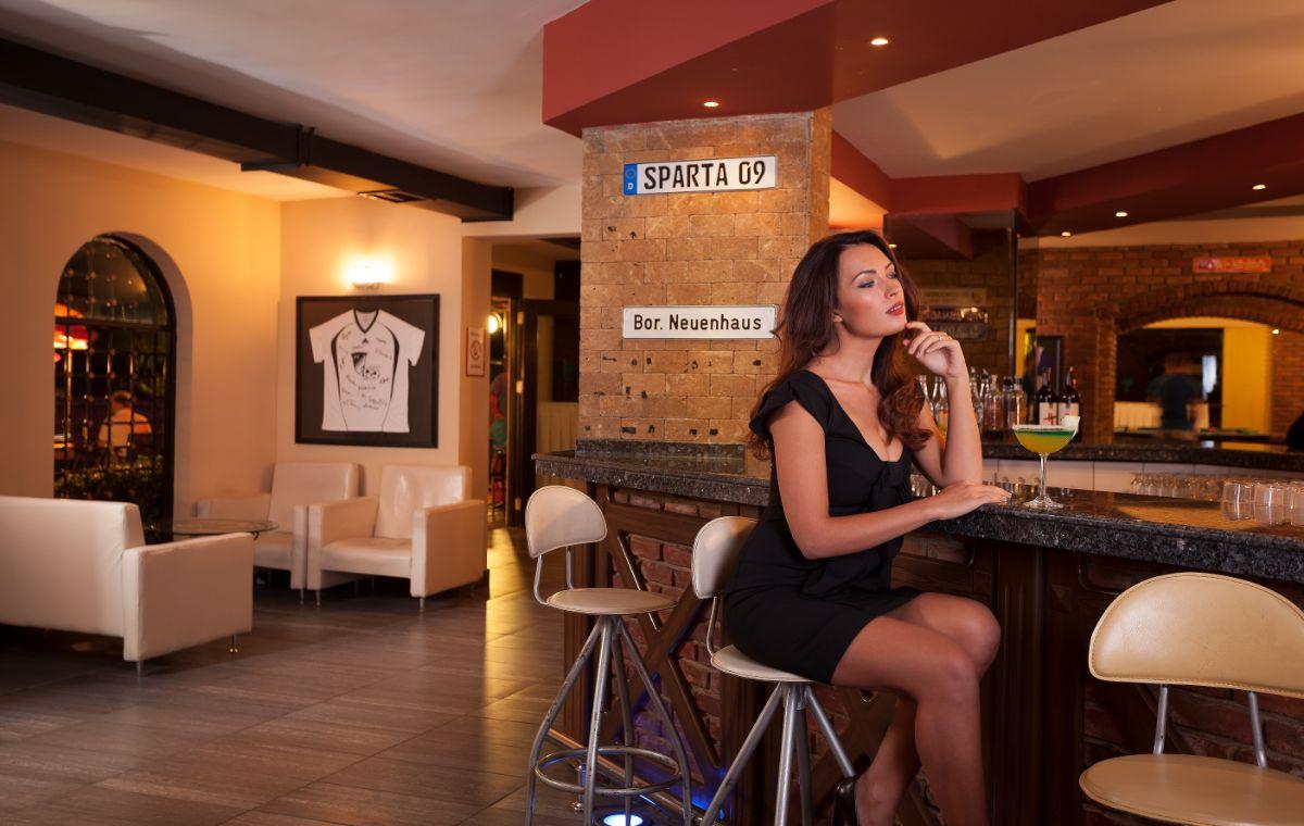 Letovanje_Turska_Hoteli_Alanja_Club_Paradiso_HotelResort-11.jpg