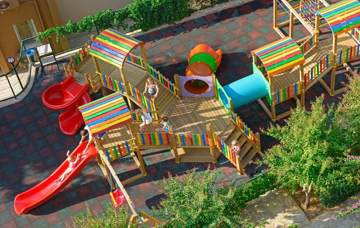 Letovanje_Turska_Hoteli_Alanja_Club_Paradiso_HotelResort-15.jpg