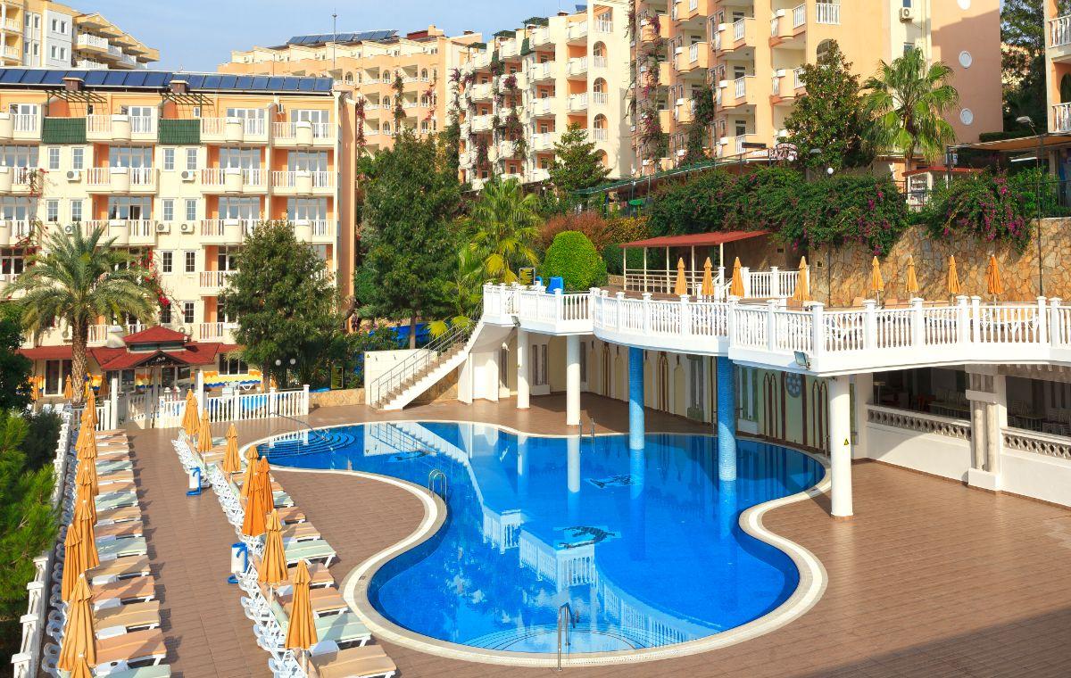 Letovanje_Turska_Hoteli_Alanja_Club_Paradiso_HotelResort-2.jpg