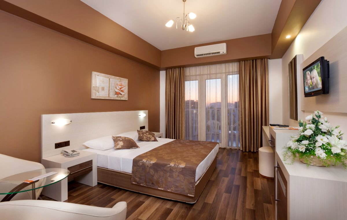 Letovanje_Turska_Hoteli_Alanja_Club_Paradiso_HotelResort-21.jpg