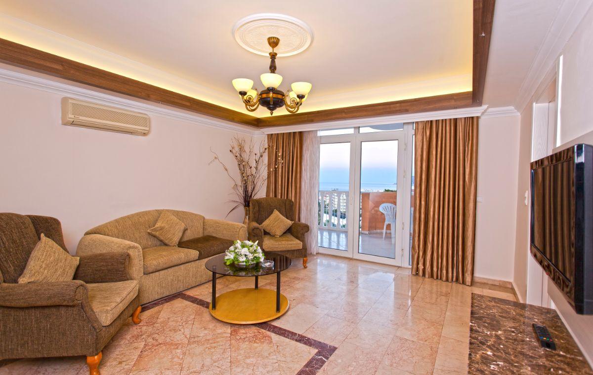 Letovanje_Turska_Hoteli_Alanja_Club_Paradiso_HotelResort-23.jpg