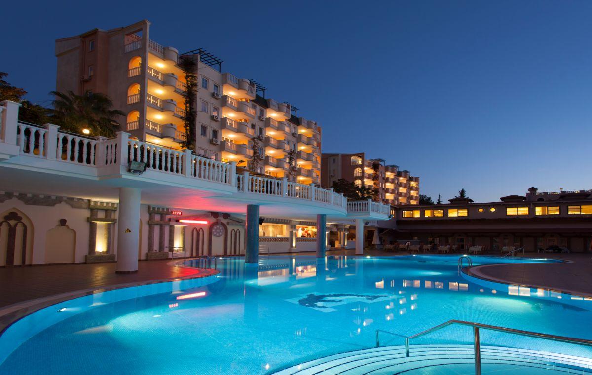 Letovanje_Turska_Hoteli_Alanja_Club_Paradiso_HotelResort-3.jpg