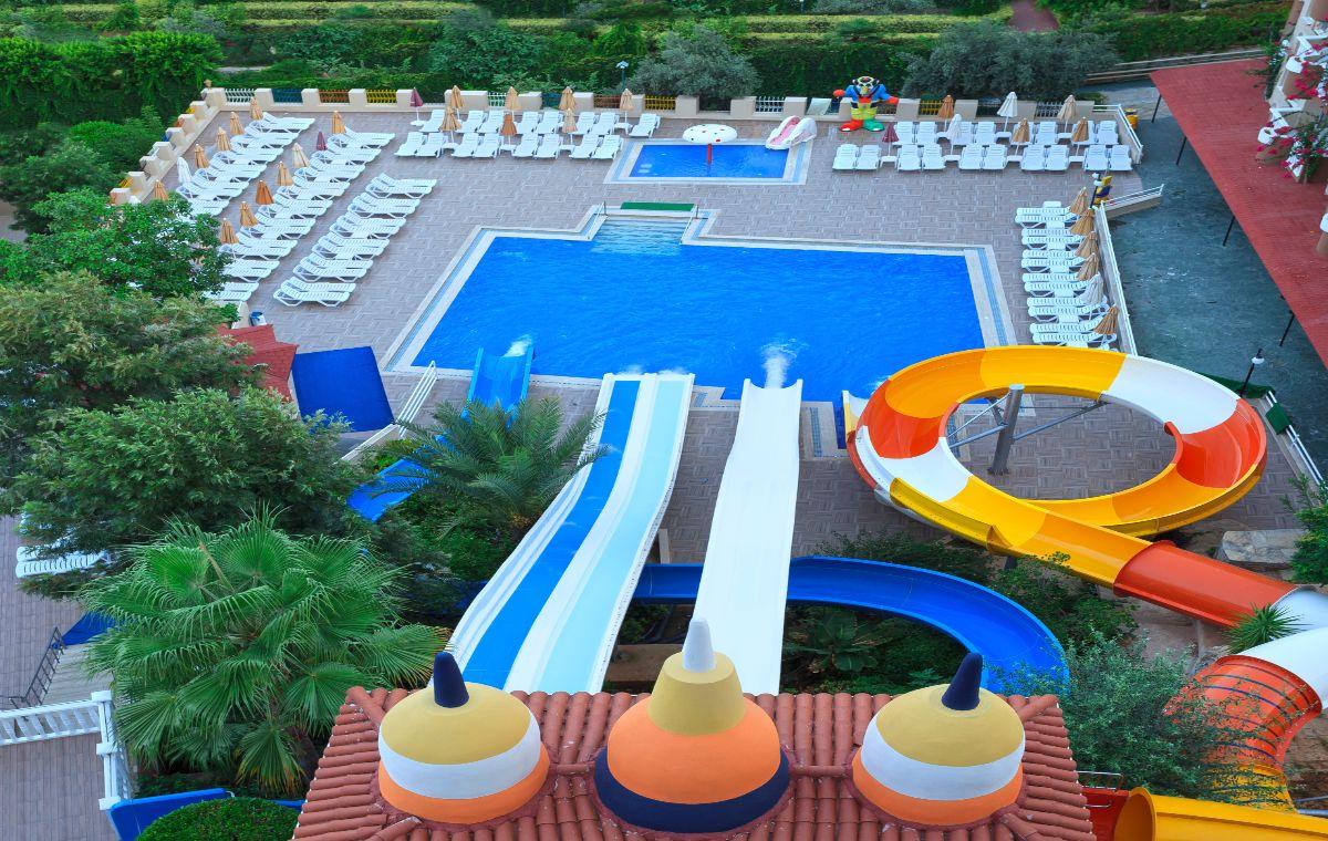 Letovanje_Turska_Hoteli_Alanja_Club_Paradiso_HotelResort-4.jpg