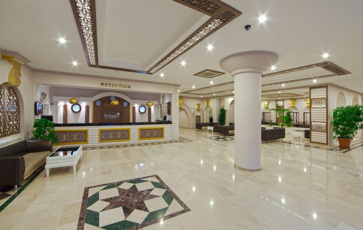 Letovanje_Turska_Hoteli_Alanja_Club_Paradiso_HotelResort-7.jpg