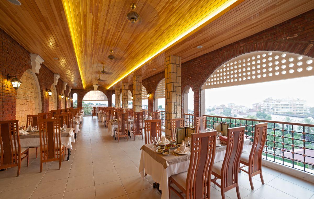 Letovanje_Turska_Hoteli_Alanja_Club_Paradiso_HotelResort-8.jpg