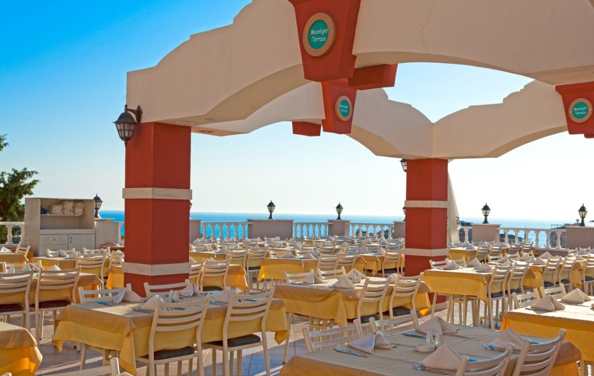 Letovanje_Turska_Hoteli_Alanja_Club_Paradiso_HotelResort-9.jpg