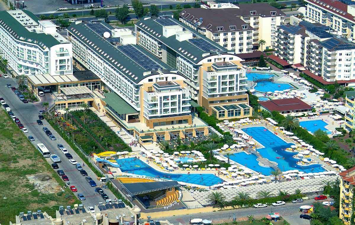 Letovanje_Turska_Hoteli_Alanja_Hotel_Hedef_ResortSpa-1.jpg