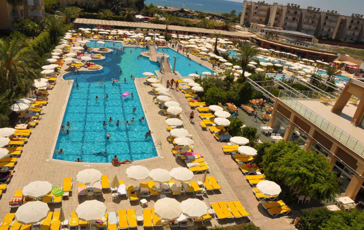 Letovanje_Turska_Hoteli_Alanja_Hotel_Hedef_ResortSpa-10.jpg