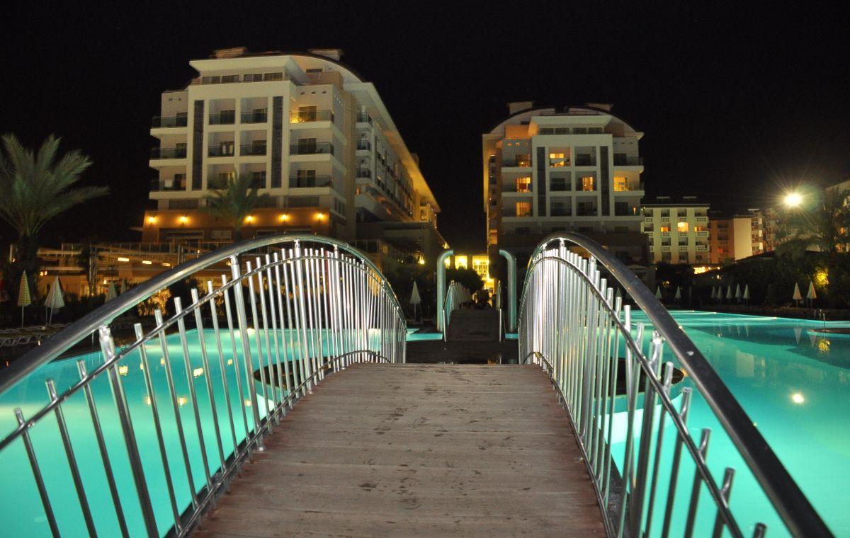 Letovanje_Turska_Hoteli_Alanja_Hotel_Hedef_ResortSpa-12.jpg