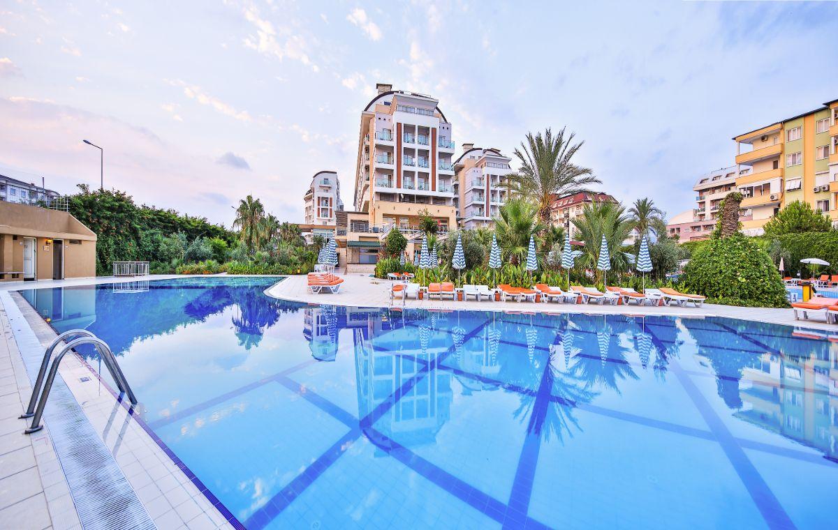 Letovanje_Turska_Hoteli_Alanja_Hotel_Hedef_ResortSpa-13.jpg