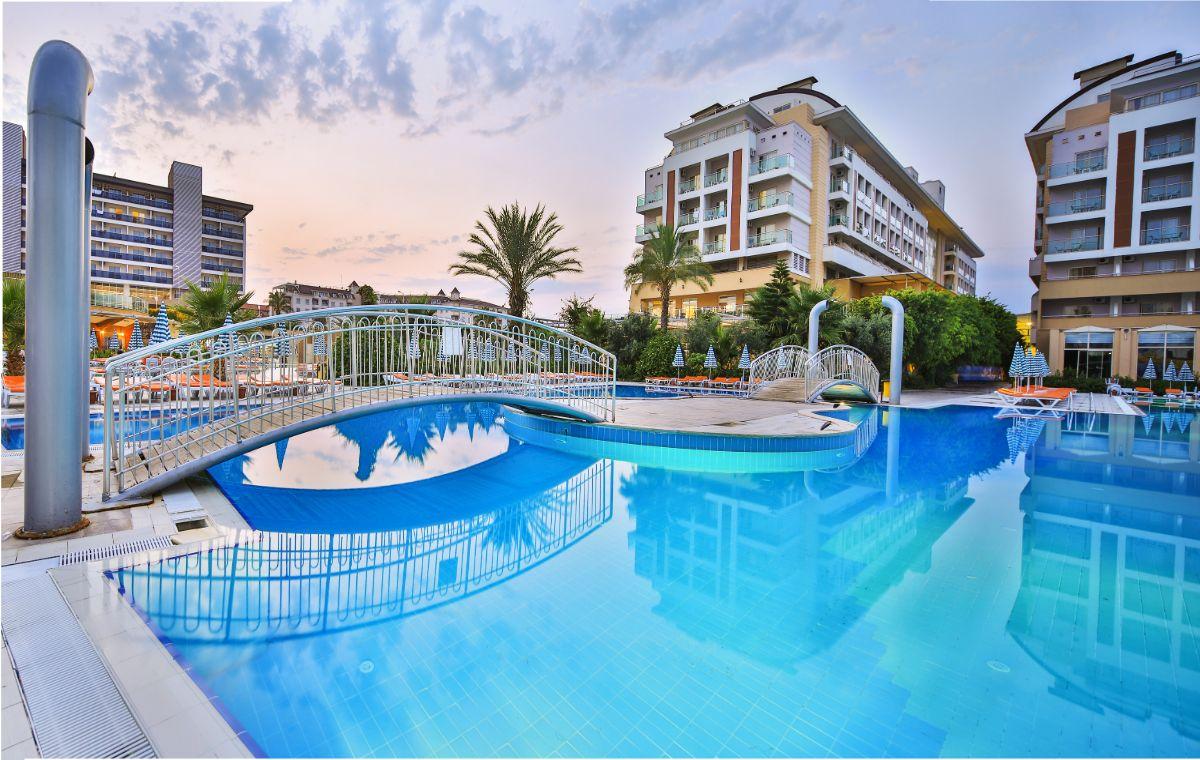 Letovanje_Turska_Hoteli_Alanja_Hotel_Hedef_ResortSpa-14.jpg