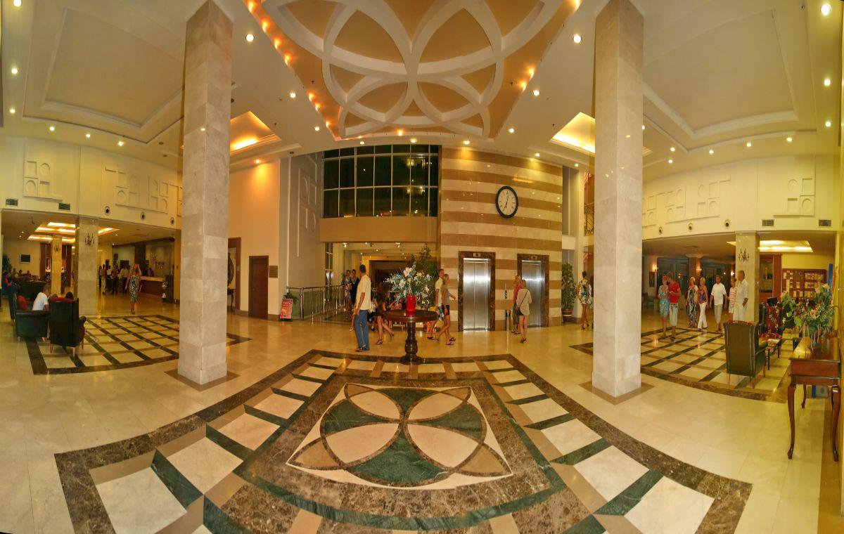 Letovanje_Turska_Hoteli_Alanja_Hotel_Hedef_ResortSpa-15.jpg