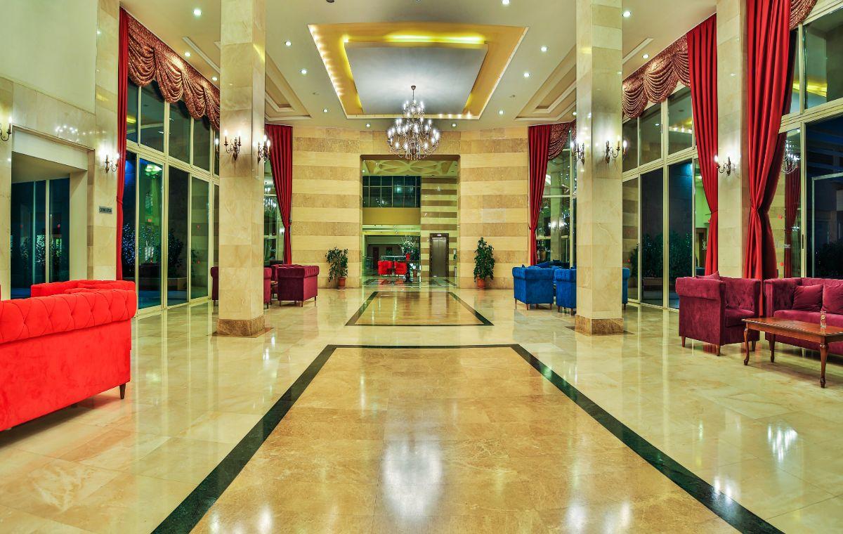 Letovanje_Turska_Hoteli_Alanja_Hotel_Hedef_ResortSpa-16.jpg