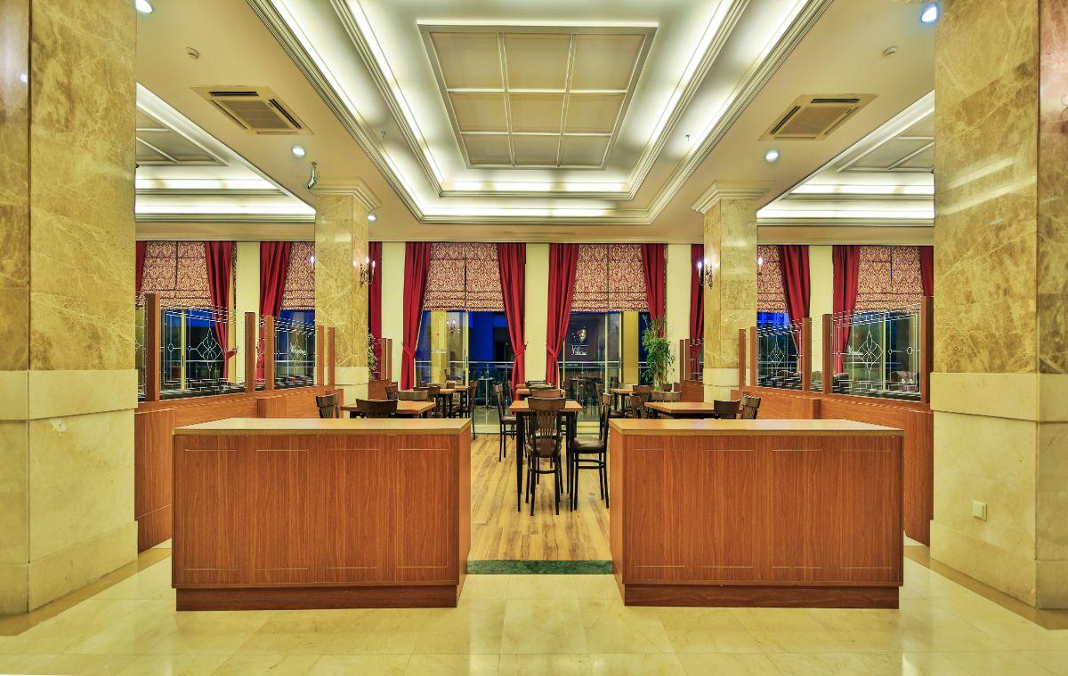 Letovanje_Turska_Hoteli_Alanja_Hotel_Hedef_ResortSpa-17.jpg