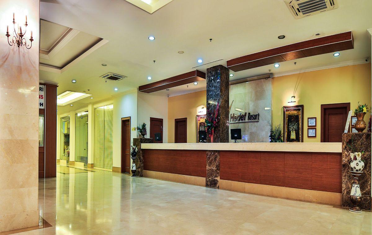 Letovanje_Turska_Hoteli_Alanja_Hotel_Hedef_ResortSpa-18.jpg