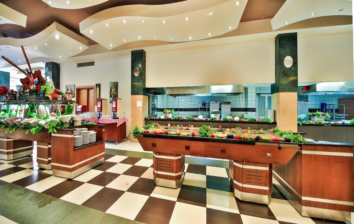 Letovanje_Turska_Hoteli_Alanja_Hotel_Hedef_ResortSpa-19.jpg